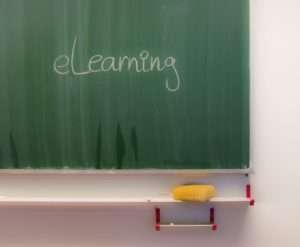 recupero anni scolastici, scuola online, diploma online