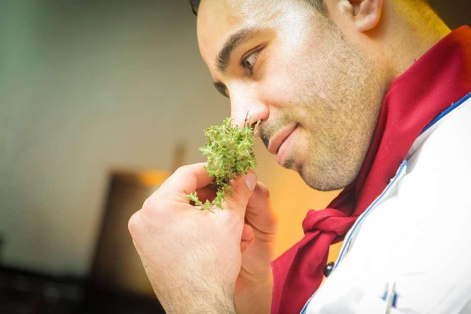 Come-diventare-chef