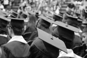 Cosa-fare-dopo-il-diploma-online