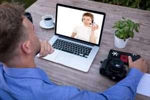 Licenza-media-online